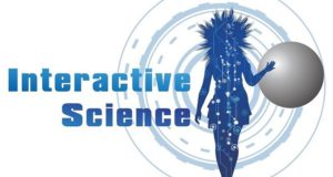 Interactive Science Exhibition